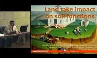 Francesco Malucelli - Sessione speciale Suolo: impermeabilizzazione e consumo, 7°EUREGEO 2012