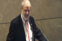 Francois Robida - Sessione speciale INSPIRE / Spatial Data Infrastructures Workshop programme, 7° EUREGEO 2012