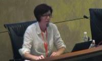 O'Shea Gráinne - Sessione 11 Cartografia e sistemi informativi, 7° EUREGEO 2012