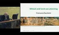 Francesco Sacchetti - Sessione speciale Suolo: impermeabilizzazione e consumo, 7°EUREGEO 2012