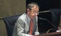 Stefano Stanghellini - Sessione 2: Suolo e pianificazione territoriale, 7° EUREGEO 2012