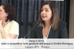 Assessore Paola Gazzolo