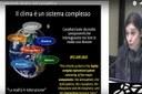 Cambiamenti climatici: dati e prospettive (18 febbaio 2016, Elisa Palazzi e Sergio Castellari)