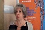 Simona Caselli – L'approccio del settore agricolo alla gestione del tema acque