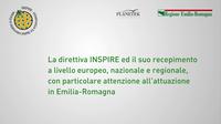 Catia Godoli - Regione Emilia-Romagna - Introduzione