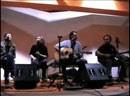 Ecomondo 2007