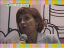 Anna Fiorenza, di Intercenter. Acquisti verdi e gare on line.