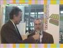 Antonio Kaulard presenta la Vetrina della sostenibilità e Consumabile