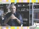 La sostenibilità e la libertà: intervista all'attore Ivano Marescotti