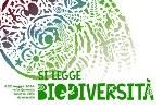 Giornata della biodiversità in Emilia-Romagna