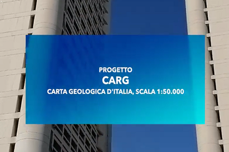 I fogli geologici Mirandola e Ferrara – Monica Guida e Paolo Severi