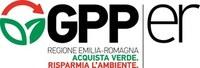 Spot della campagna Consumabile per gli acquisti verdi (GPP)
