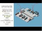 Spot della campagna Consumabile: controlliamo il consumo di carta !