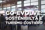 Il progetto Co-Evolve