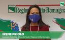 In Emilia-Romagna rinviato lo stop dei diesel Euro 4. Misure straordinarie per ridurre l'inquinamento