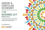 La Regione a Ecomondo 2017