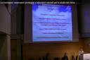 Le montagne: osservatori privilegiati e laboratori naturali per lo studio del clima (20 novembre 2017, Elisa Palazzi)