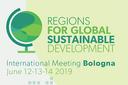 Sette Regioni e Governi territoriali insieme per la crescita sostenibile