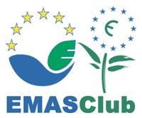 Sviluppo sostenibile: Emilia-Romagna leader per certificazioni ambientali