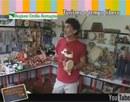 Educazione Ambientale in Emilia-Romagna - Ecomondo 2007