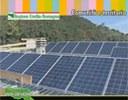Il Piano energetico della Regione Emilia-Romagna