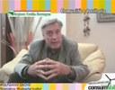 Intervista a Wolfgang Sachs