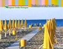 Turismo sostenibile a Rimini