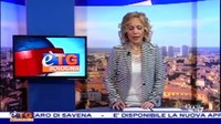 AVP 501 - Servizio E'TV