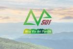 logo avp501