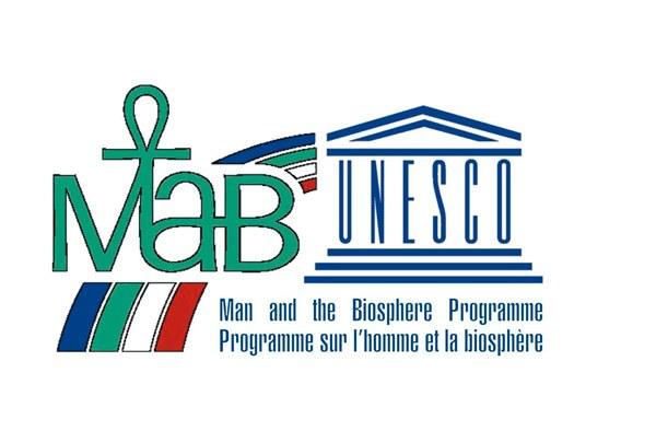MAB-logo.jpg