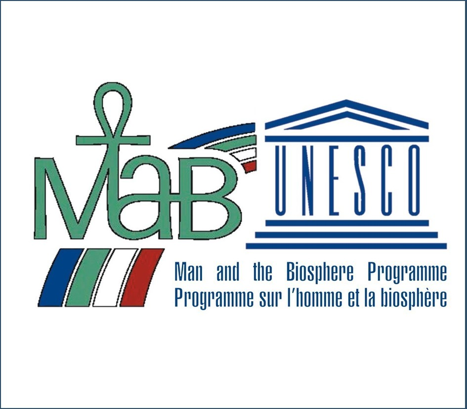 Riserve MAB Unesco