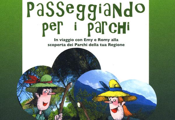 Passeggiando_per_Parchi.jpg