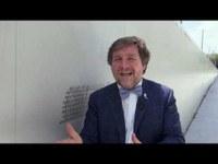 Luca Mercalli: il volontariato ambientale