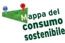 Mappe del consumo