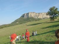 webgis geologia, storia e turismo