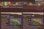 sito cartografico