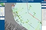 Il sistema informativo degli usi del mare
