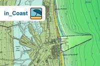in_Coast | Sistema informativo dell'assetto e dell'evoluzione  della costa