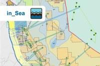 in_Sea | Sistema informativo degli usi del mare