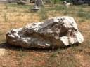 Arenaria quarzitiche