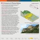 12. Arenarie di Monte Adone