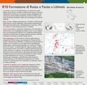 R16. Formazione di Rotzo e Facies a Lithiotis