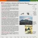 R18. Complesso vulcanico del Somma-Vesuvio