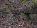 Val Marecchia - Le sorgenti del Marecchia