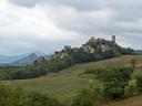 Val Marecchia - Saiano