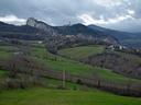 Val Marecchia - San Leo
