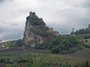 Val Marecchia - Pietracuta