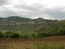 Val Marecchia - La Costa dello Speco