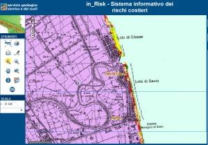 in_Risk