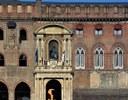 Portale Palazzo d'Accursio